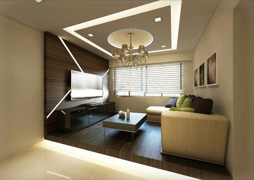 More On The Best Interior Design Singapore Home Renovation Singapore